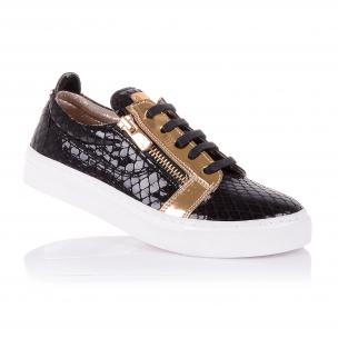 Детская обувь PERLINKA (Слипоны)