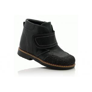 Детская обувь PERLINKA (Демисезонная обувь)