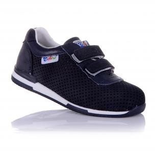 Детская обувь PERLINKA (Кросовки)