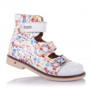 Дитяче взуття PERLINKA (Берцы)