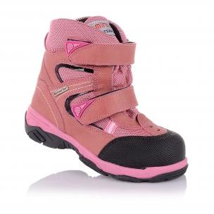 Детская обувь PERLINKA (Термоботинки)