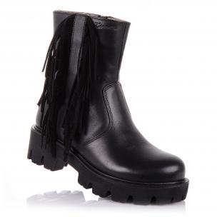 Детская обувь PERLINKA (Зимние сапожки)