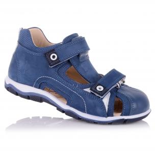 Детская обувь PERLINKA (Босоножки)