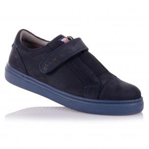 Детская обувь PERLINKA (Мокасины)