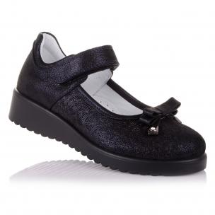 Детская обувь PERLINKA (Туфли)