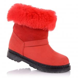Детская обувь PERLINKA (Угги)