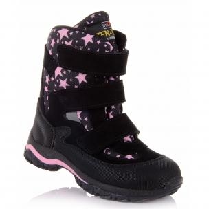 Детская обувь PERLINKA (Зимняя обувь)