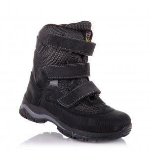 Дитяче взуття PERLINKA (Зимняя обувь)