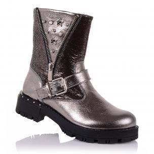 Дитяче взуття PERLINKA (Демисезонные ботинки)