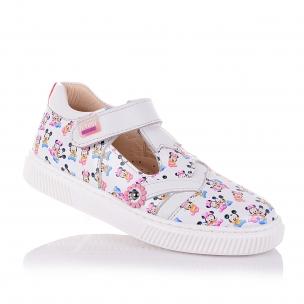 Дитяче взуття PERLINKA (Туфли)