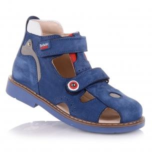 Дитяче взуття PERLINKA (Босоножки)