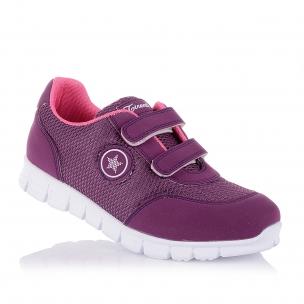 Дитяче взуття PERLINKA (Кроссовки)