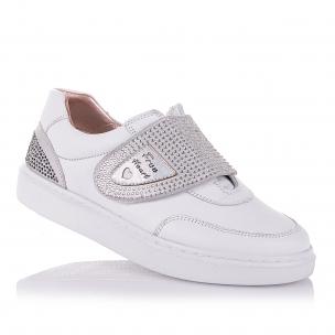 Детская обувь PERLINKA (Кроссовки)