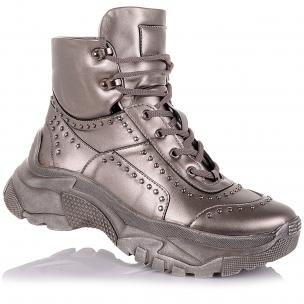 Детская обувь PERLINKA (Стильные и яркие демисезонные ботинки)
