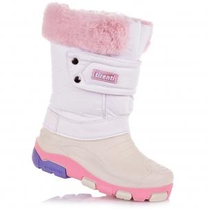 Дитяче взуття PERLINKA (Зимові термочобітки (мембрана))