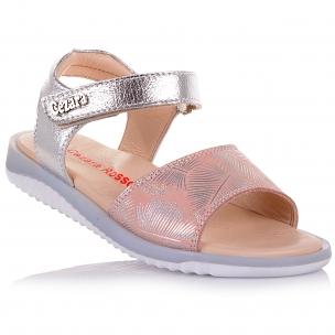 Детская обувь PERLINKA (Босоножки на ремешке-липучке)