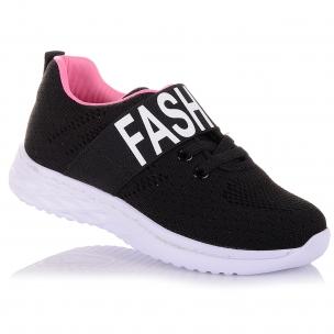 Дитяче взуття PERLINKA (Стильные кроссовки)