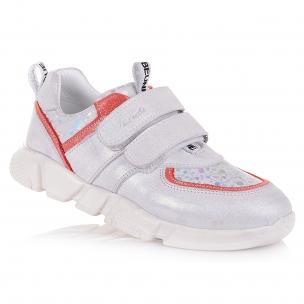 Дитяче взуття PERLINKA (Ультрамодні кросівки на дівчинку)
