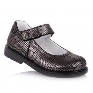 Дитяче взуття PERLINKA (Туфлі на ортопедичній підошві)