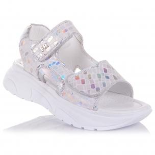Детская обувь PERLINKA (Нарядные босоножки)