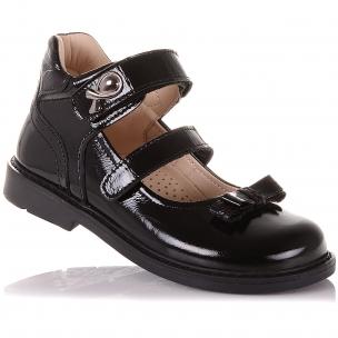 Дитяче взуття PERLINKA ( Туфлі на ортопедичної підошві)