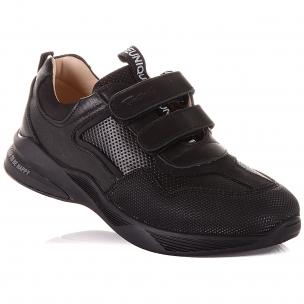 Дитяче взуття PERLINKA ( Кросівки з прогумованим носком)