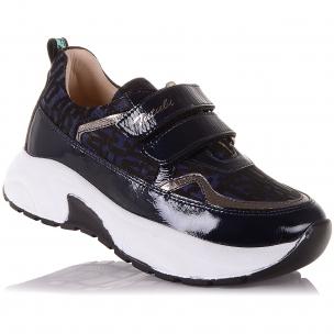 Детская обувь PERLINKA (Кроссовки на массивной подошве)