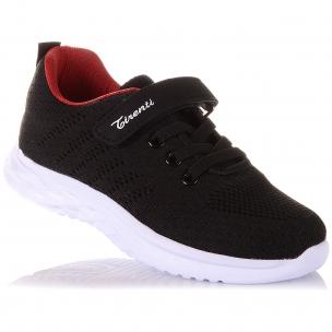 Дитяче взуття PERLINKA (Кроссовки из текстиля )