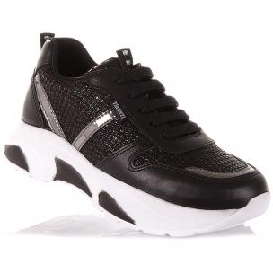 Дитяче взуття PERLINKA (Кросівки на масивній підошві)