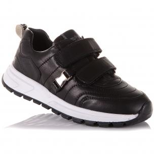 Дитяче взуття PERLINKA (Кросівки з натуральної шкіри)