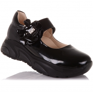 Детская обувь PERLINKA (Туфли на массивной подошве)