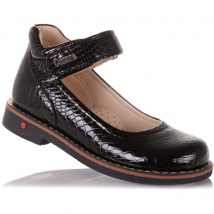 Детская обувь PERLINKA (Туфли на ортопедической подошве)