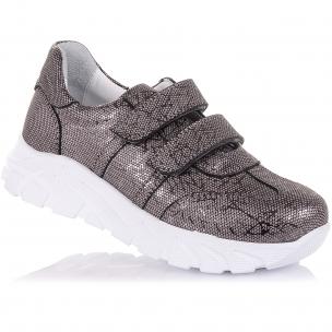 Дитяче взуття PERLINKA (Стильні кросовки на масивній підошві)
