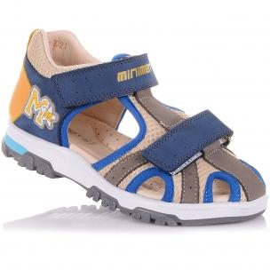 Детская обувь PERLINKA (Спортивные, закрытые босоножки)